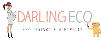 Darling Eco