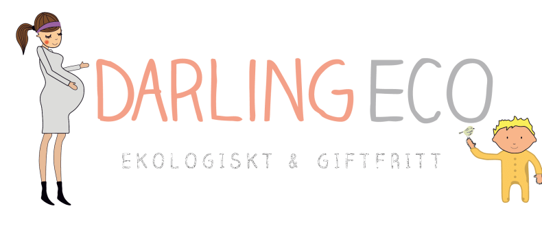 Darling Eco
