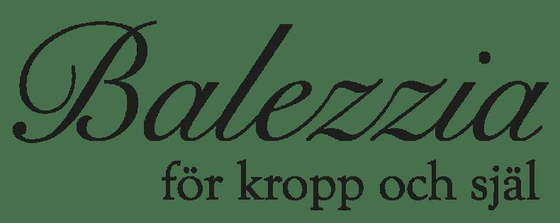 Balezzia - Salongen för kropp och själ