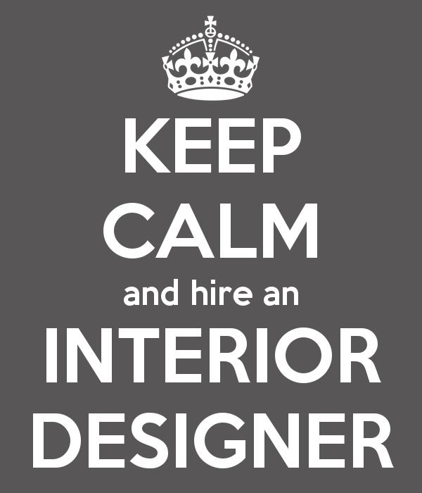 the pros and cons of being an interior designer rekreated design rh rekreateddesign com