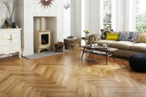 L43646_TV_Herringbone_Oak_1_LR