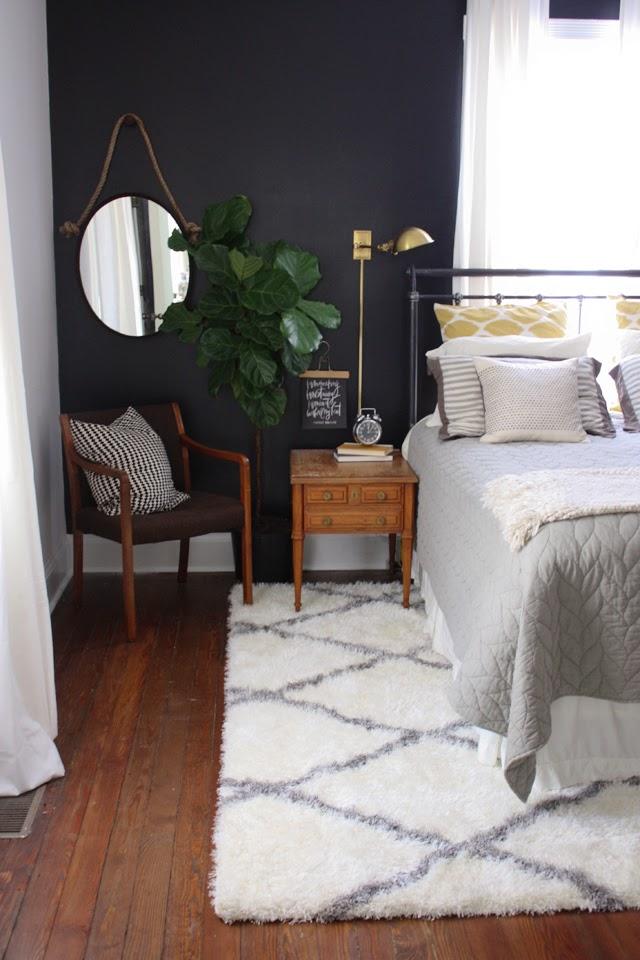 bedroomleft