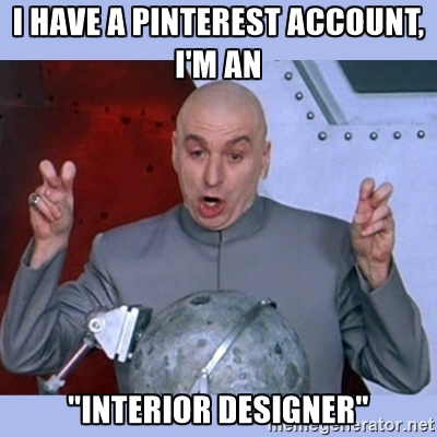 Pros and Cons of Being an Interior Designer – Take 2