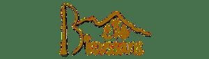 logo des Biroussans