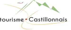 logo OT Castillon en Couserans