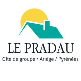 Logo-LePradau-blanc