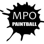 Mpo Paintball en Ariège