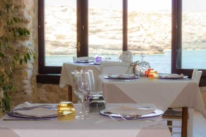 ristorante-controvento-lampedusa13