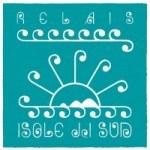 logo Relais Isole del Sud Lampedusa
