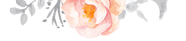 icon-flower