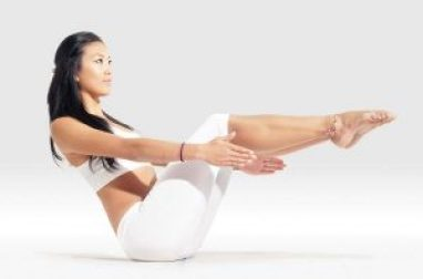 what are the best yoga poses for indigestion  mindyoga4u