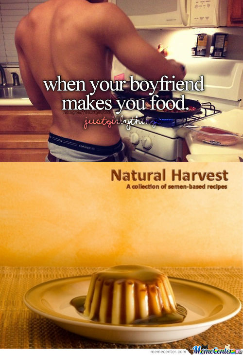 Boyfriend Memes Your Funny Send