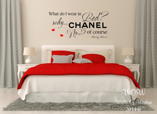 Wall Art Designs For Bedroom Adorable Ideas With Beige