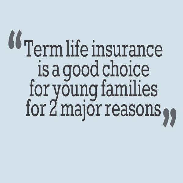 Life Insurance Term Quotes Awesome Arman Info