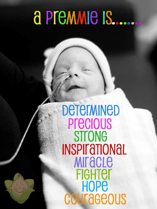 KANGAROO CARE QUOTES Image Quotes At
