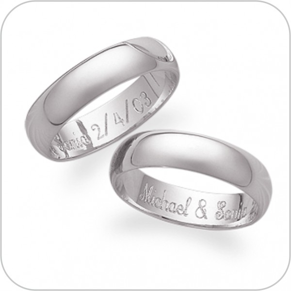 personal engraving styles wedding ring quotes hebrew - Wedding Ring Engraving Ideas