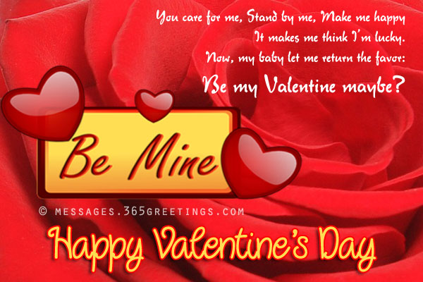 LOVE QUOTES FOR VALENTINES DAY FOR HER TAGALOG Image