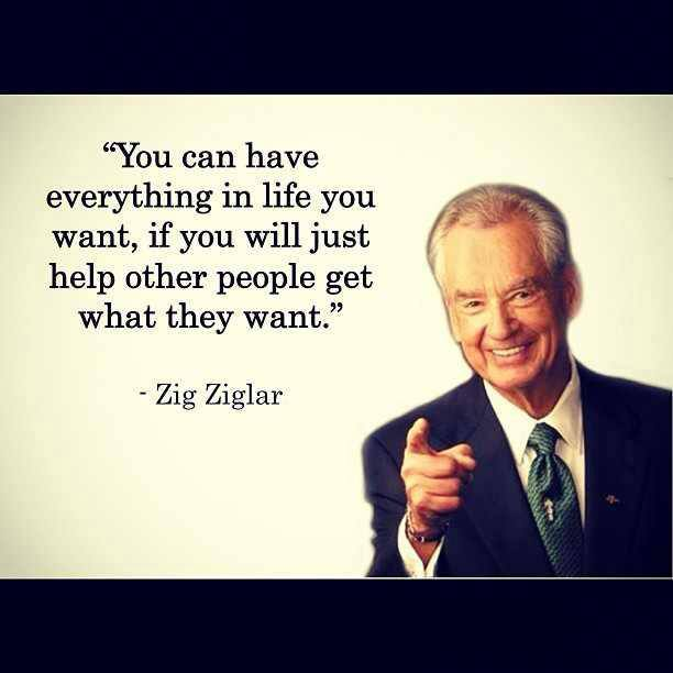 Zig Ziglar Quotes Image Quotes At Relatably Com
