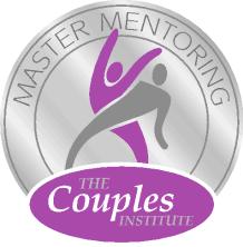 CouplesMedallion-MasterMentoring