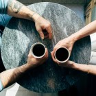A-few-questions-you-should-ask-before-you-date-love-couple-coffee