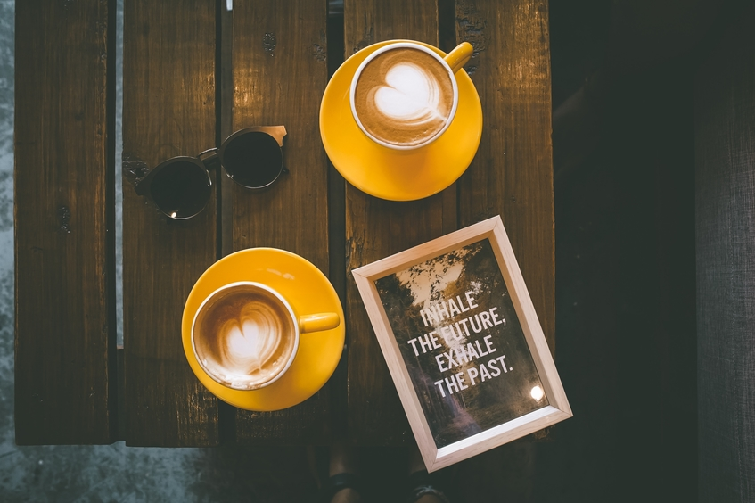 forgiveness-coffee-shades-quote-relationship