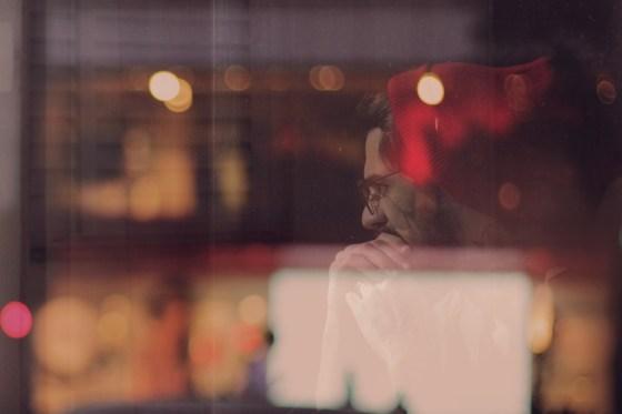 regret-hindsight-relationship