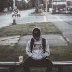 patience-patient-waiting-bus-stop-kid-african-american