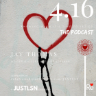 podcast-knowing-when-let-go-jay-thomas
