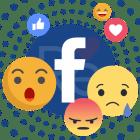 Facebook-emojis-social media
