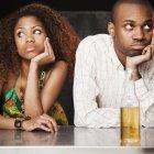 relationship-roommate-splitting-bills
