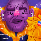 thanos-snap-social-media-cell-phones