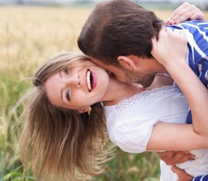 12 Things A Wife Needs From Her Husband - relationshiptips4u