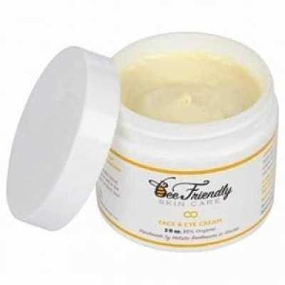 Moisturizer Creams