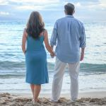 50 Reasons Why Marriages Fail In The First Year