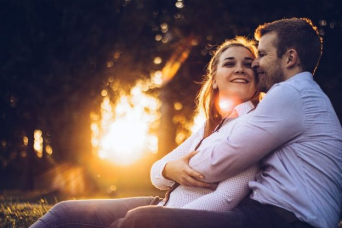 Prevent Burnout in Your Marriage