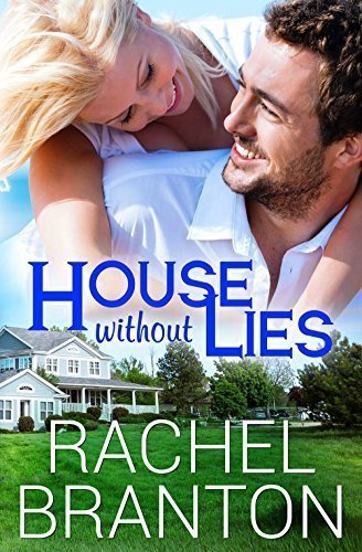 House Without Lies (Lily's House Book 1)