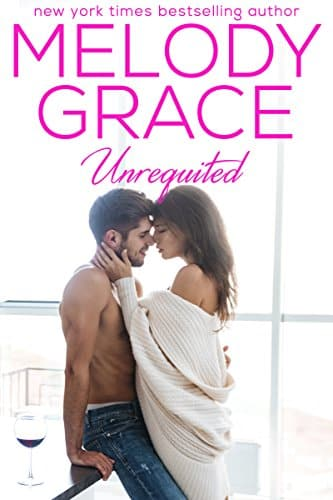Unrequited (A Beachwood Bay Love Story)