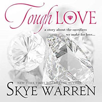 Tough Love: A Stripped Prequel