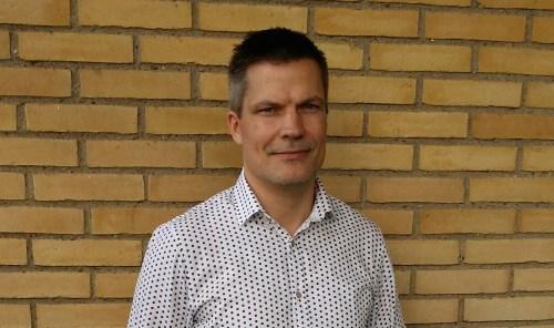 ClausJensen