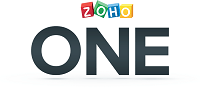 Is Zoho One Too Good To Be True?