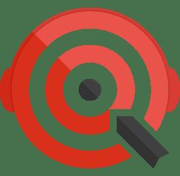 Zoho SalesIQ – More Sales and Better Customer Service