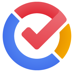 Zoho Survey – Create, Distribute and Analyse Your Surveys