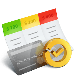 Zoho Subscriptions – The Billing Solution You Have Been Waiting For