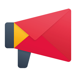 Zoho Campaigns – Marketing Software To Manage Email Campaigns