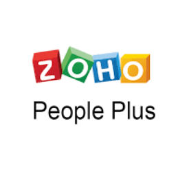 Zoho People Plus – Team Management At Its Best