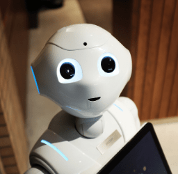 Should Every CRM System Have An AI Assistant?
