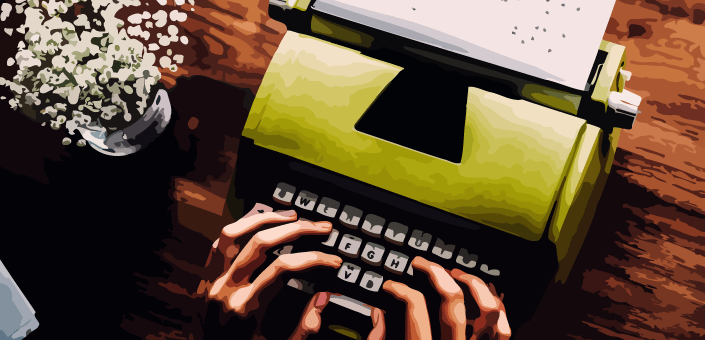 ¿Cómo escribir un cuento corto?