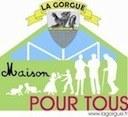 RelaxationDynamique.fr - Maison pour Tous - La Gorgue