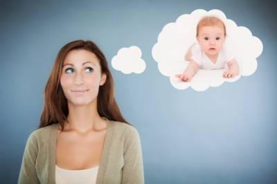 Préparation à la maternité