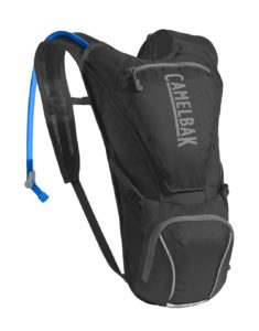 camelbak 235x300 What Equipment is needed for camping?